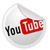 Social Network-Youtube